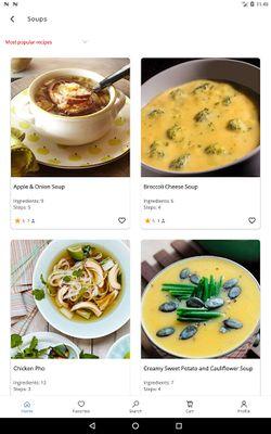 Image 13 of Diet Recipes