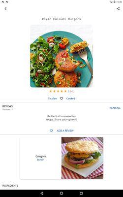 Image 14 of Diet Recipes