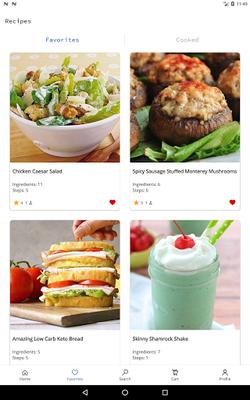 Image 16 of Diet Recipes