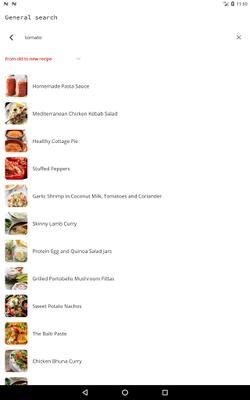 Image 17 of Diet Recipes