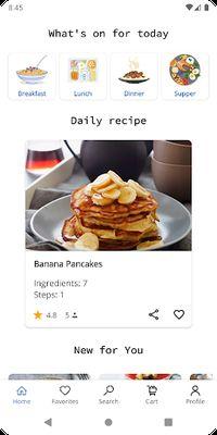 Image 9 of Diet Recipes