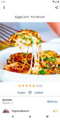Image 7 of Diet Recipes