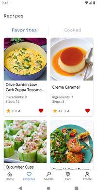 Image 6 of Diet Recipes