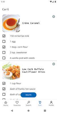 Image 5 of Diet Recipes