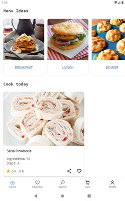 Image 3 of Diet Recipes