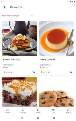 Image 2 of Diet Recipes