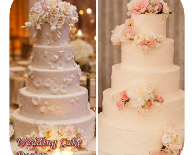 Wedding Cake Design Apk Free Download App For Android