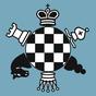 Шахматный тренер 2.16