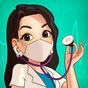 Medicine Dash – Simulador de Medicina