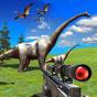 Dinosaur Hunter 3D 5.0.0
