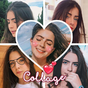 Photo Collage Maker -  Photo Grid & Pic Editor 2.0.31