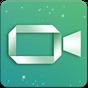 Fazer Videos Com Musica E Fotos Y Editor De Videos  APK
