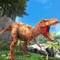 Dinosaur Games Simulator 2018 4.0
