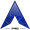 Arc Launcher Pro HD Tema, Wallpaper, Booster