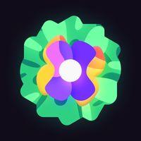 Icône de Moxy Icons