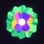 Moxy Icons 6.5