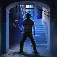 Horror Haus Icon