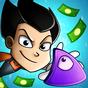 Illuminati Adventure - Idle Game & Clicker Game