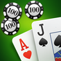 Blackjack 3.8.2