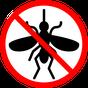 Anti fly sound  APK