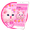 Cute Pink Kitty Cat Theme 1.1.5