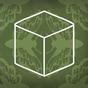 Cube Escape: Paradox 1.1.3