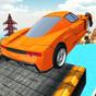 Flip Car Challenge 2017