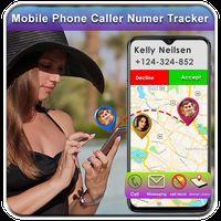 Ícone do Mapas, GPS, navegação e rota de direção
