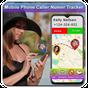 Hărți, GPS, navigație și direcții de rulare 1.1
