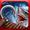 Ocean Nomad: Supervivencia en balsa 1.127