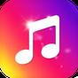 Leitor de Música - Leitor Gratuito de Música e MP3
