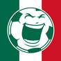 Football Live Scores Mexico 2018 - GoalAlert 1.0.4