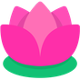 Lotus Icon Pack