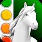 Horse Coloring Book 3D 1.5