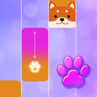 Ícone do Magic Cat Piano - Aprenda Piano Com Lindos Pets!