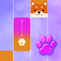 Magic Cat Piano Tiles - Pet Pianist Tap Animal Jam 4.9.0