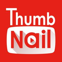 Icône de Miniature Maker for YouTube Videos