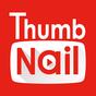 Miniatura Maker for YouTube Videos