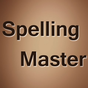 Spelling Master for Kids Spelling Learning 3.4
