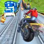 Subway Rider - Train Rush 2.5