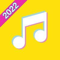 Music fm アプリ