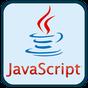 JavaScript (PM Publisher)