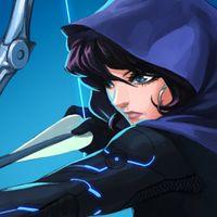 Ícone do apk Jogo de RPG 3 - Heróis dos Elementos