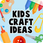 Kids Craft Ideas 1.2