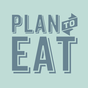 Plan to Eat : Meal Planner & Shopping List Maker 2.2.14