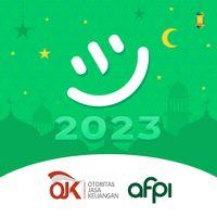 Ikon Easycash - Pinjaman uang online cepat cair