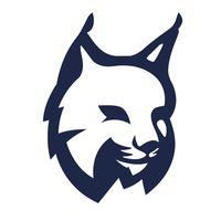 Ícone do apk Lynx Privacy -Oculta fotos