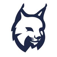 Lynx Privacy-Hide photo/video, Free 5GB Cloud