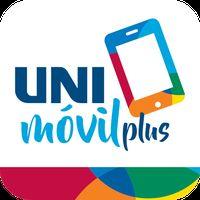Icono de UniMovil Plus