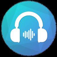 無料で音楽聴き放題のアプリ!: MusicBoxPlus APK アイコン